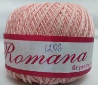 Romanofir Romana 1206