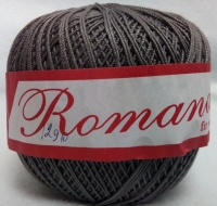 Romanofir Romana 1290