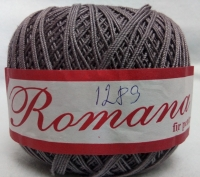 Romanofir Romana 1289