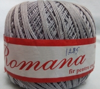 Romanofir Romana 1285