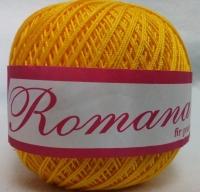 Romanofir Romana 1310