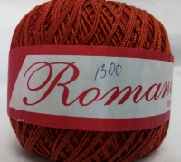 Romanofir Romana 1300