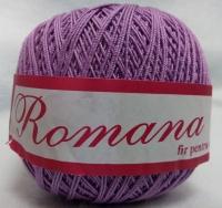 Romanofir Romana 1224
