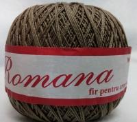 Romanofir Romana 1278
