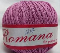 Romanofir Romana 1217