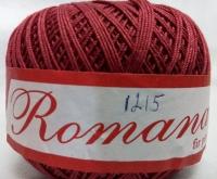 Romanofir Romana 1215