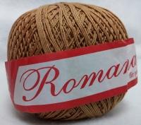 Romanofir Romana 1293