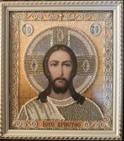 """Икона """"Иисус Христос """""""
