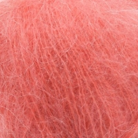 Alize Kid Royal Mohair 50 - 619 коралл
