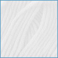 Valencia Laguna 11-0601 (White)
