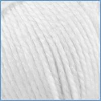 Valencia Lavanda  11-0601 (White)