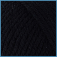 Valencia Lavanda F620 (Black)