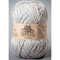 Vivchari Semi-wool 413 светло-серый