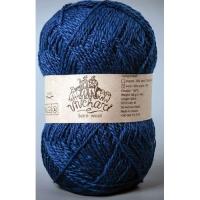 Vivchari Semi-wool 414 синий