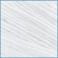 Valencia Simba 001 (White)