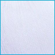 Valencia Velloso 11-0601 (White)