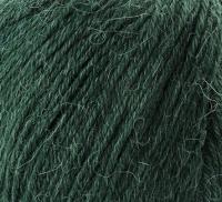 Vita Alpaca Wool 2960