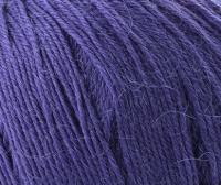 Vita Alpaca Wool 2984