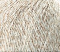 Vita Alpaca Wool 2987
